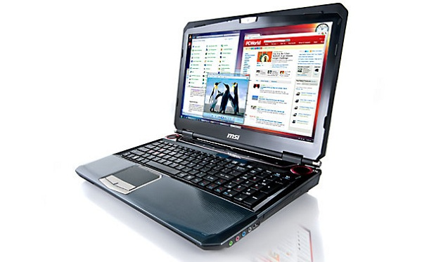 691422744 1864299588 o Top 5 Gaming Laptops of 2012 for every budget