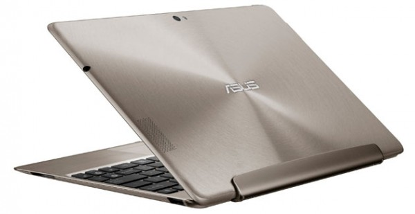 Asus transformer prime e1344413328586 2012 Tablet roundup, Which tablet is best for your Budget