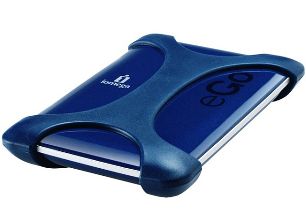 Ego portable Best Budget Portable drives for 2012