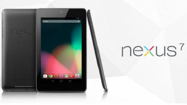 Google Nexus 7 2012 Tablet roundup, Which tablet is best for your Budget