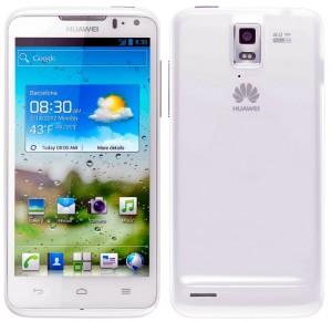 Huawei Ascend D quad 300x291 Quad core Smartphone Showdown