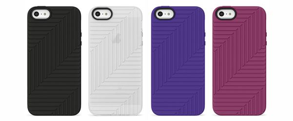 Flex case 5 Best iPhone 5 Cases and Covers