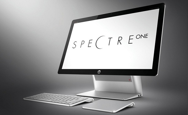 HP Spectre