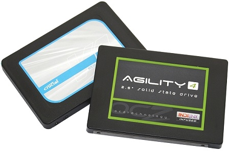 Image 02S Top 5 SSD picks for 2012 for every Budget