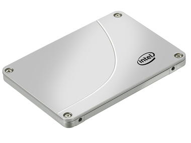 Intel SSD 520 4x3 380 75 Top 5 SSD picks for 2012 for every Budget