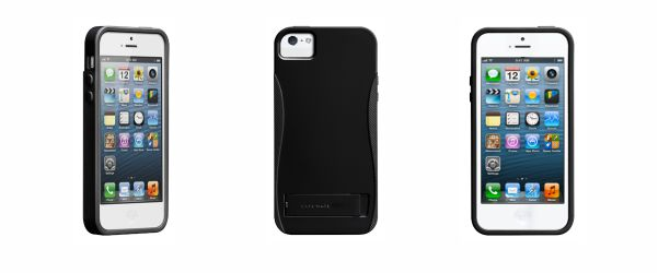 Popcase 5 Best iPhone 5 Cases and Covers