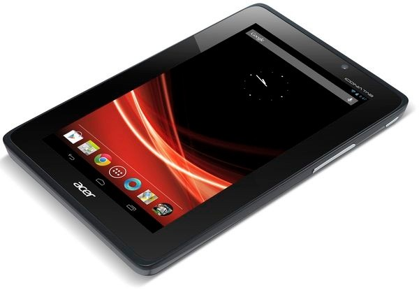acer iconia tab a210 jelly bean leak1 Acer Iconia A110 gets officially announced   set to challenge nexus 7
