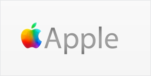 apple banner1 Links for Live Apple iPhone 5 Launch event