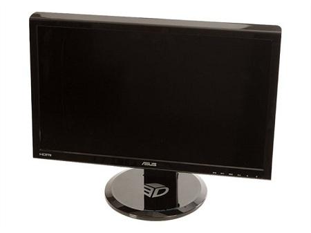 asus 90lmg2051t01041c  Best Desktop LED monitors under $300 for 2012