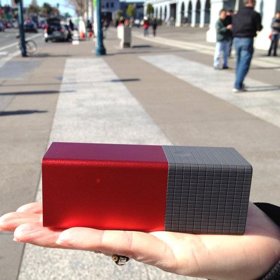 b16831556cb653a7 Lytro.xxxlarge 1 Is Lytro the future of Cameras, details and samples inside