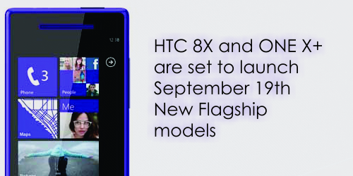 banner htc HTC ONE X+ and 8X leak Specifications inside