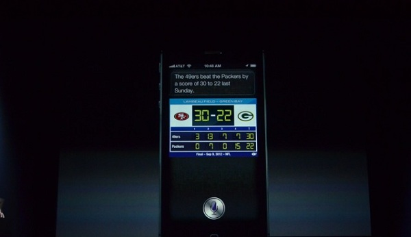 iPhone5 0456 Apple announces the new iPhone   Live Updates