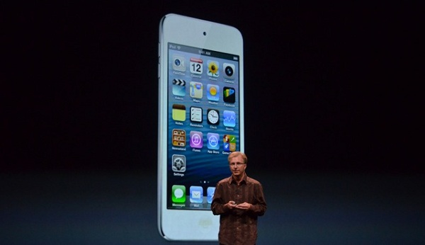 iPhone5 0797 Apple announces the new iPhone   Live Updates