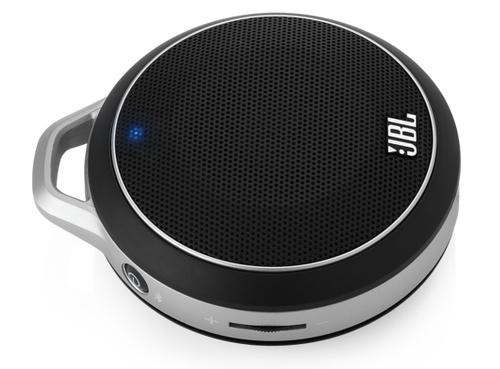 jbl micro wireless JBL Flip Wireless Micro and Micro II portable speakers