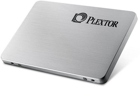 plextor m5 pro 08 07 12 01 Top 5 SSD picks for 2012 for every Budget