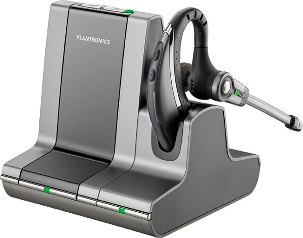 11 Plantronics Savi Office Review
