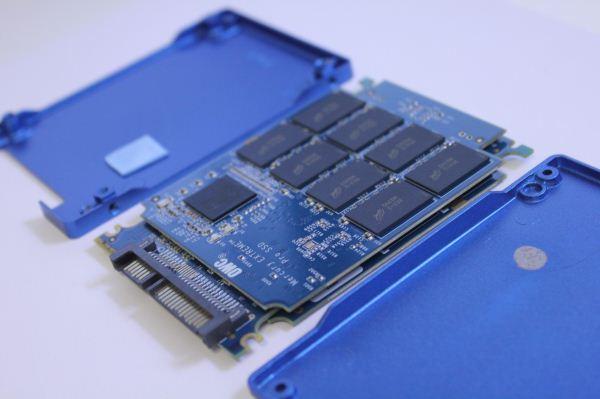 IMG 7125 575px OWC Mercury Electra 3G MAX 1TB SSD