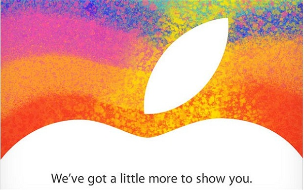 appleinviteoct 2370629b Apple Event Begins, Live Updates and Video