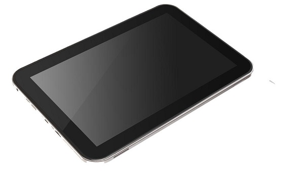 Tosh AT300SE Full Product 2 900 75 Toshiba announces tegra 3 powered budget tablet, but is it too late ?