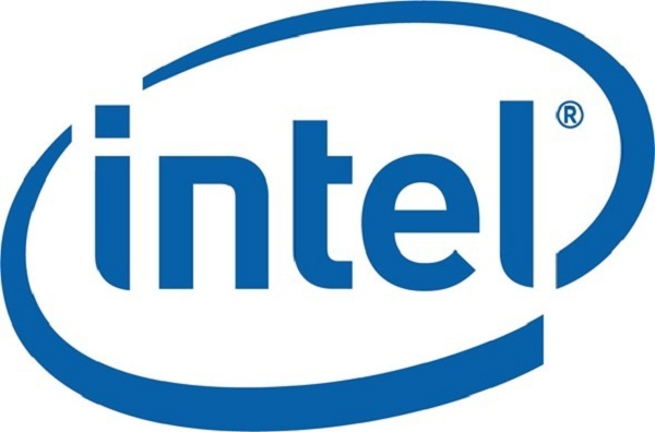intel logo Behold, Intel is working on 48 core processors for your phone and desktops