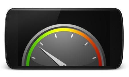 How to overclock Nexus 4
