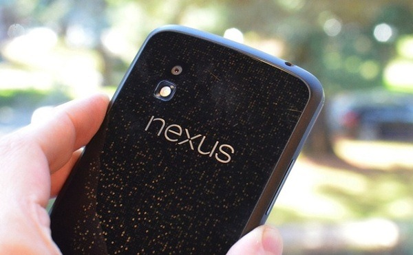 Nexus41 Wrapping up 2012, which Smartphones were the picks