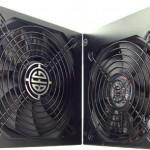gpu comapred1 150x150 PSU comparison: Cooler Master or Corsair? Which one to choose