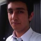 hamza iqbal About