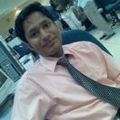 usman aziz About