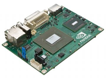 155566 pico ion 360 Nvidias Ion Platform Strikes