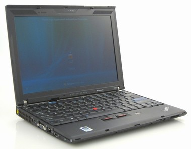 34746 Ultra Portable, High Performance, yet an affordable laptop!