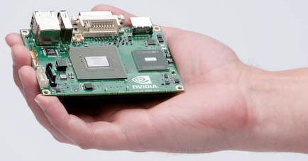 9607 nvidiaion Nvidias Ion Platform Strikes