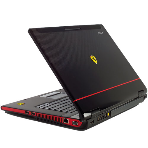 acer f5000 bck Best Laptop of the Year