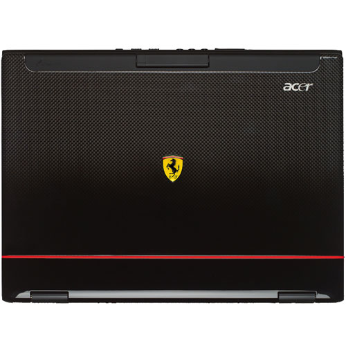 acer f5000 top Best Laptop of the Year