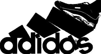 att00007 Company Logos in Future