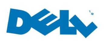 att00008 Company Logos in Future