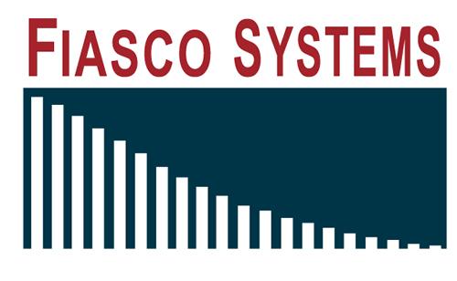 att00013 Company Logos in Future