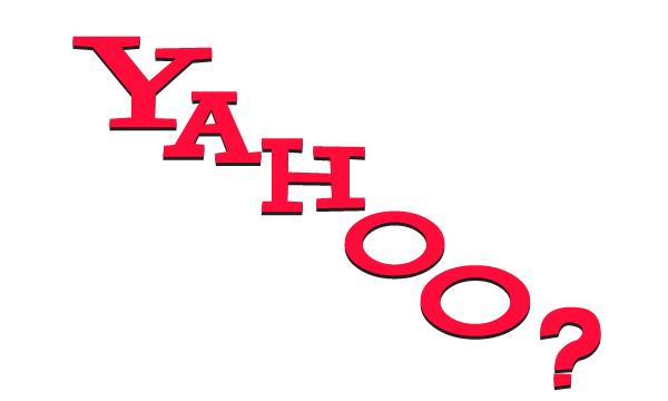 att00014 Company Logos in Future