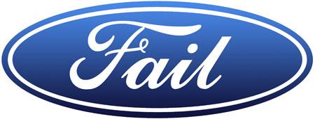 att00017 Company Logos in Future