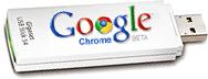 chromeportableusb Top 3 Google Chrome addons