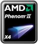 amd pehnom Intel Vs AMD