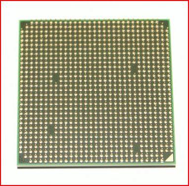 amd 4770 2 AMD Introduces a new CPU/GPU for mainstream