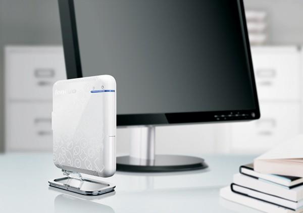 q100 04 lenovo Lenovo to release worlds thinnest nettop
