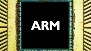 arm ARM releases first multi core processor for mobile devices