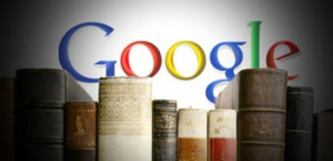 google books 300x145 Now you can buy books from ATM machines