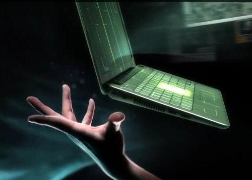 nvidia Nvidia announces Nexus; Visual Studio based GPU Development