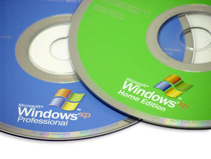 win xp rtm Windows XP to have a final release this month