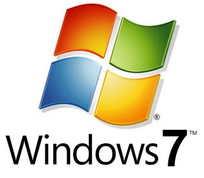 windows7 logo Dont go for Windows 7, before you know