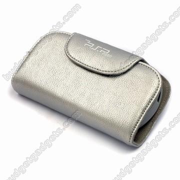 PSP case 10 under $10 gadgets for geeks