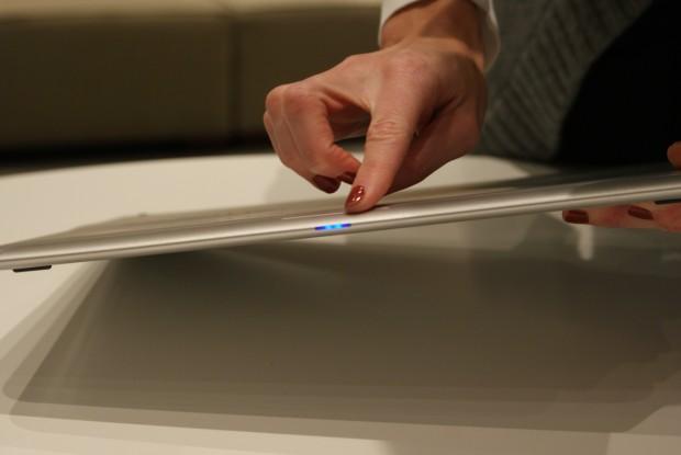 dell adamo xps thickness Dell Adamo XPS   Price, Specs and Release Date